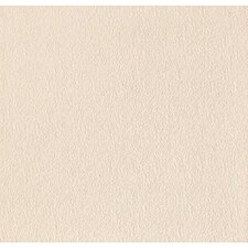 """Direction 12"""" x 12"""" Porcelain Field Tile in Coordinate"""