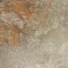"""Bombay 13"""" x 13"""" Porcelain Field Tile in Tenali"""