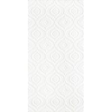 Surface 12 x 24 Porcelain Tile in Arabesque