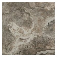 """Homestead 1"""" x 6"""" Cove Out in Gray"""