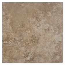 """Homestead 1"""" x 6"""" Cove Out in Beige"""