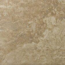 """Lucerne 20"""" x 20"""" Porcelain Field Tile in Rigi"""