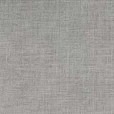 "Tex-Tile 12"" x 12"" Porcelain Fabric Tile in Cotton"