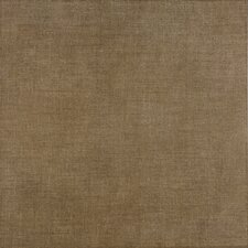 "Tex-Tile 12"" x 12"" Porcelain Fabric Tile in Linen"