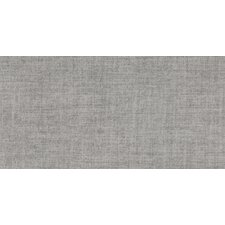 "Tex-Tile 12"" x 6"" Cove Base Tile Trim in Cotton"