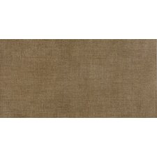 "Tex-Tile 12"" x 6"" Cove Base Tile Trim in Linen"