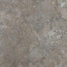 """Rainier 19"""" x 19"""" Ceramic Field Tile in Glacier"""
