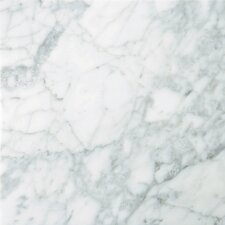 "Natural Stone 12"" x 12"" Marble Field Tile in Nantes"