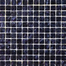"Vista 3"" x 6"" Glass Subway Tile in Seguso"
