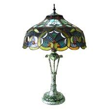 "Alessandra 25"" Table Lamp"