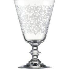 "6-tlg. Rotweinglas 586/1 ""Vincennes"""