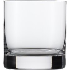 "6-tlg. Whiskyglas Set ""Sensis Plus Glas"""