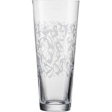 Vase Vincennes