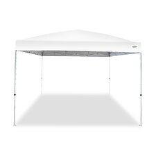 V-Series 2 Pro 10 Ft. W x 10 Ft. D Canopy
