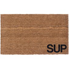 The Sup Doormat