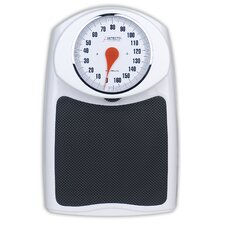 Pro Health Mechanical Personal Scale