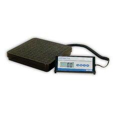 General Purpose Portable Scale DR400C
