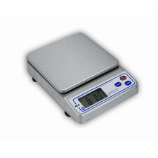 NSF Approved Portion Control Scale in Stainless Steel