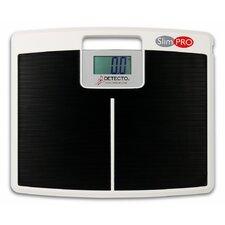SlimPRO Digital Scale