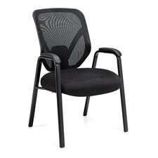 Mid-Back Mesh Guest Chair