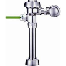 Regal Flushometer Dual Flush Valve