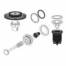 Regal Rebuild Kit for Urinals