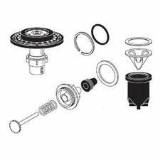 Regal Urinal Rebuild Kit