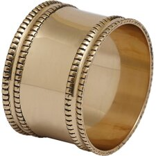 Napkin Ring (Set of 4)
