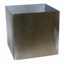 Square Planter Box (Set of 3)