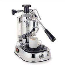 Europiccola 8 Cup Espresso Machine