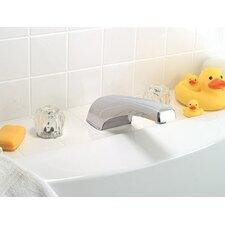 Concord Roman Two Handle Tub Faucet