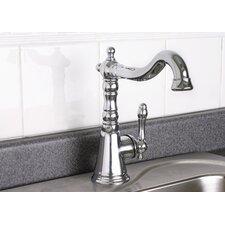 Charlestown Single Handle Single Hole Bar Faucet