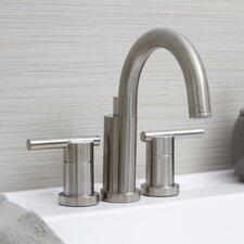 Essen Two-Handle Mini-Widespread Lavatory Faucet