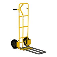 American Cart and Equipment Hand Truck