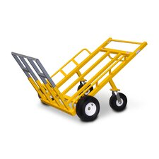 American Cart and Equipment Monster Mover Hand Truck