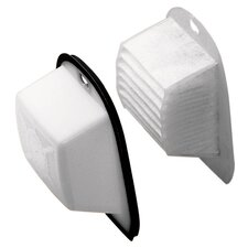 DustBuster Cordless Vac Filter