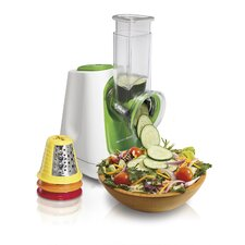 Salad Xpress Food Processor