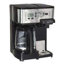 FlexBrew 2 Way Coffee Maker