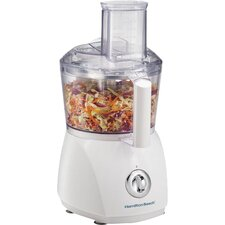 10 Cup Food Processor Kugel Blade