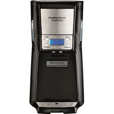 12 Cup Brewstation Coffeemaker