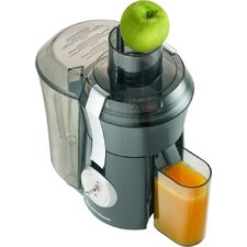 Big Mouth Juicer