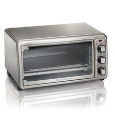Toaster Ovens Wayfair