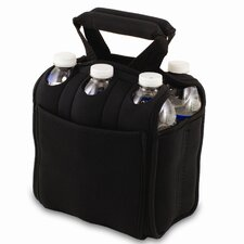 Six Pack Beverage Carrier
