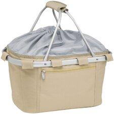 26 Can Metro Basket Tote Cooler
