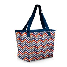 Vibe Hermosa Cooler Tote