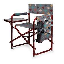 Pixels 2 Piece Sports Chair Set
