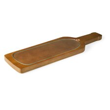 2 Piece Reserve Cheese Board Set