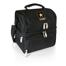 Army Pranzo Lunch Bag