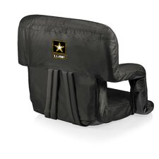 Army Ventura Chair with Cushions