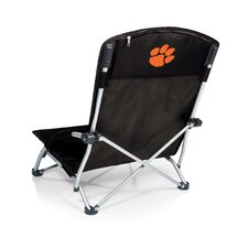 NCAA Tranquility Chair